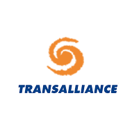 transaliance (1)