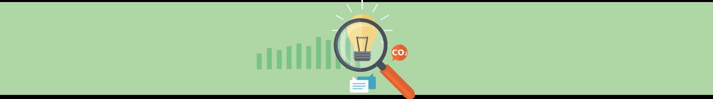 4 niveaux pour intégrer la monnaie CO2 dans la stratégie de votre entreprise